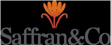 Saffran & Co
